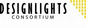 Designlights Consortium Trademark Of Northeast Energy