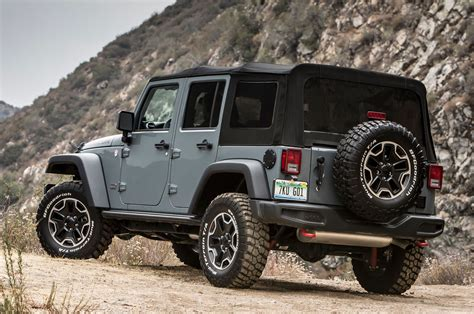 jeep unlimited 2013 jeep wrangler unlimited rubicon 10th anniversary