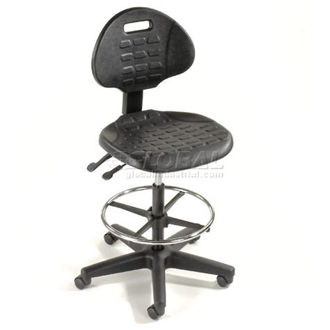 excellent desk chair guitar chair in general musical