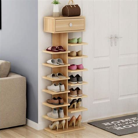 Images Of Shoe Racks Cabinets by Shoe Racks Scarpiera Organizer Wooden Home