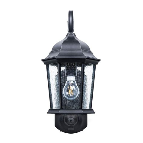 porch light hidden camera hidden outdoor security cameras with lights covert outdoor