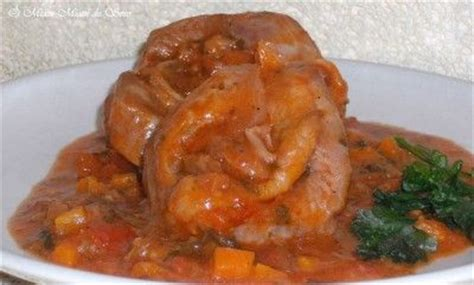 cuisiner osso bucco de dinde 68 best images about osso bucco on wine