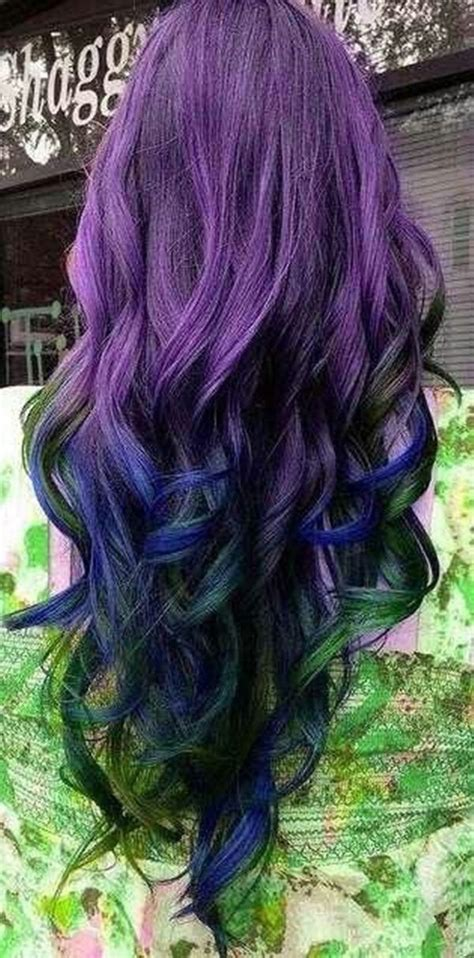 Pin By Colleen Ivey On Amazing Hair Long Hair Styles