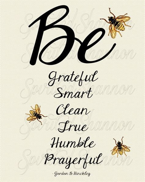 quotes   word bee quotesgram