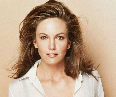 Diane Lane Biography  Childhood, Life Achievements & Timeline