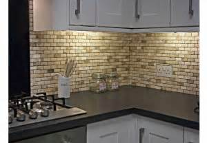 wall tile ideas for kitchen kitchen interesting kitchen wall tiles ideas kitchen sink tiles designs kitchen wall tiles