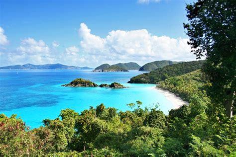 virgin islands usvi