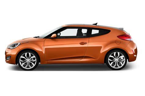 2014 Hyundai Veloster Reviews And Rating