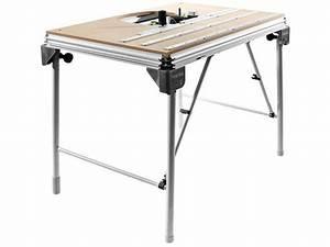 Festool Mft 3 : festool mft 3 conturo multifunction table mft 3 ebay ~ Orissabook.com Haus und Dekorationen
