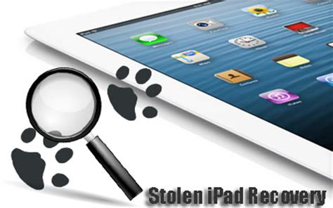 report stolen iphone report stolen iphone data recovery