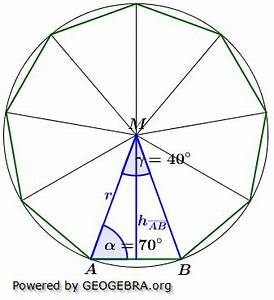 Flächeninhalt Fünfeck Berechnen : besondere pyramiden i wahlteilaufgaben realschulabschluss ~ Themetempest.com Abrechnung
