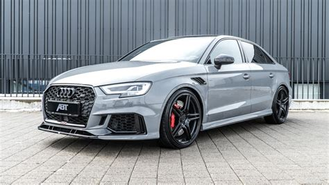 abt  boosted  audi rs  bhp top gear
