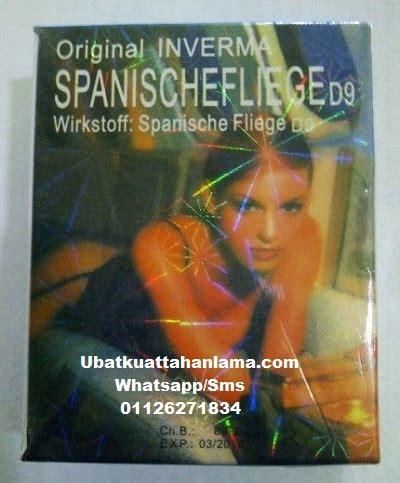 spanish fly malaysia spanish fly drops cecair
