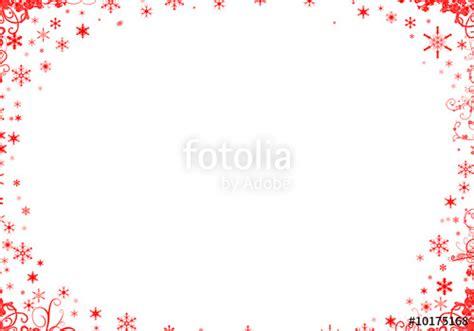 cornice di natale per foto quot cornice natale quot immagini e fotografie royalty free su