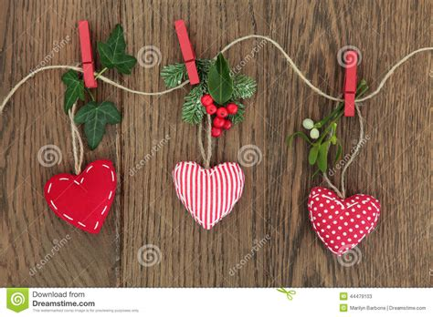 Christmas Heart Decorations Stock Photo Electric Fireplaces Costco Ideas For Fireplace Decor Accent Wall With Thermostat Stone Facing Stove Inglenook Pictures Slimline Gas