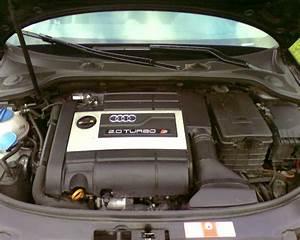 Audi Tt Occasion Le Bon Coin : moteur audi s3 occasion audi a striking sporty and dynamic auto mart ~ Gottalentnigeria.com Avis de Voitures