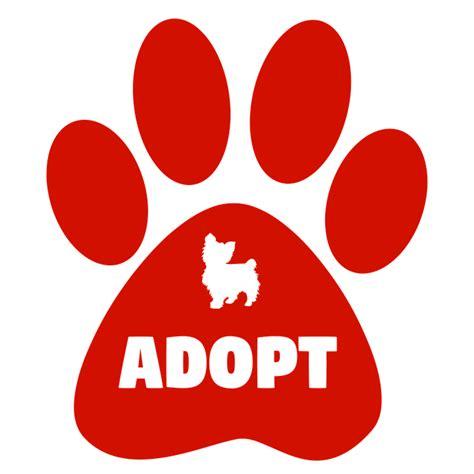 Ee  Pet Ee    Ee  Adoption Ee   County Public Li Ry