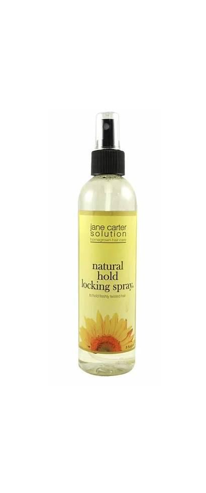 Spray Hair Natural Locking Dreadlock Dry Hold
