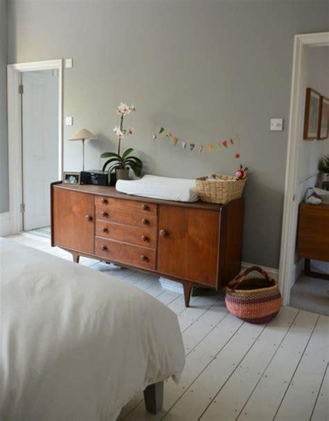 Bedroom Sideboard 10 teak sideboards used in different rooms