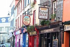 Dublin Killarney Bus : un week end killarney ~ Markanthonyermac.com Haus und Dekorationen