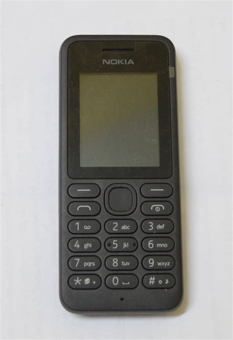 how did cell phones change communications in the early 1990s nokia 130 wikiwand
