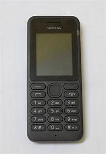 Whatsapp is compatible with the Nokia E6 smartphone. To ...