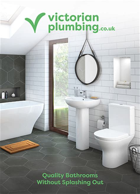 Bathroom Names In Other Countries by Bathroom Brochure Request Plumbing Uk