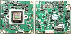 How To Repair Security Cameras     Cctv Camera World