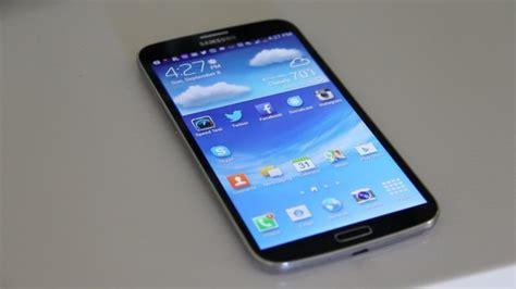 galaxy mega phone the samsung galaxy mega is one phablet goode