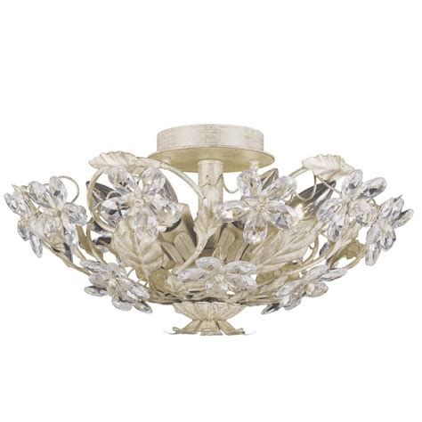 shabby chic ceiling light 68 best images about shabby chic on pinterest maria theresa cottage chic and shabby chic