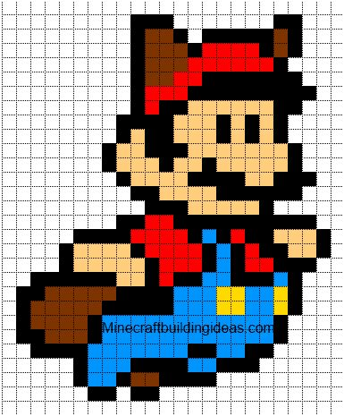 pixel templates minecraft pixel templates august 2012
