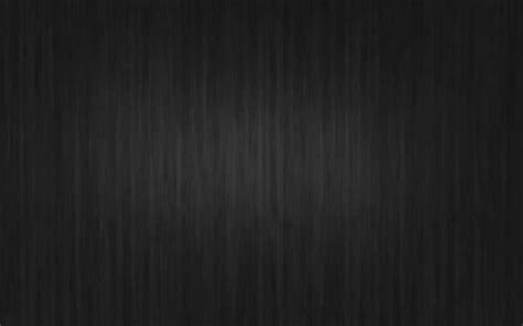 Fill your portfolio with stunning black backgrounds and see the difference it makes! 14+ Black Background - PSD, JPG, PNG Format Download | Design Trends - Premium PSD, Vector Downloads