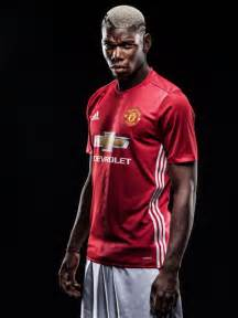 Manutd Mirror by Khawvela Footballer Man To Ber Paul Pogba Inkhel Com