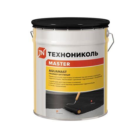 Праймер битумный. описание виды применение и цена битумного праймера . стройка.ру