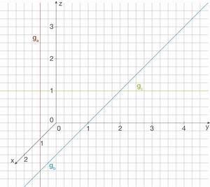 Punkte Berechnen Abi : b1 analytische geometrie abi 2014 mathe abitur lk wtr hessen l sungen ~ Themetempest.com Abrechnung