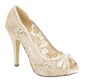 gold shoes wedding gold lace high heels gold high heel sandals