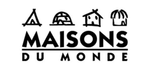maison du monde logo