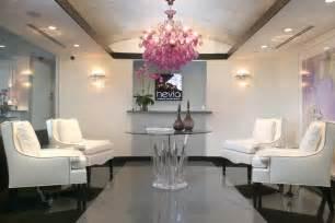 interior design kã ln office design interior design ideas