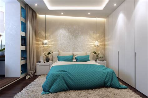 traditional home interior design ideas brown rust bedroom design ipc135 unique bedroom