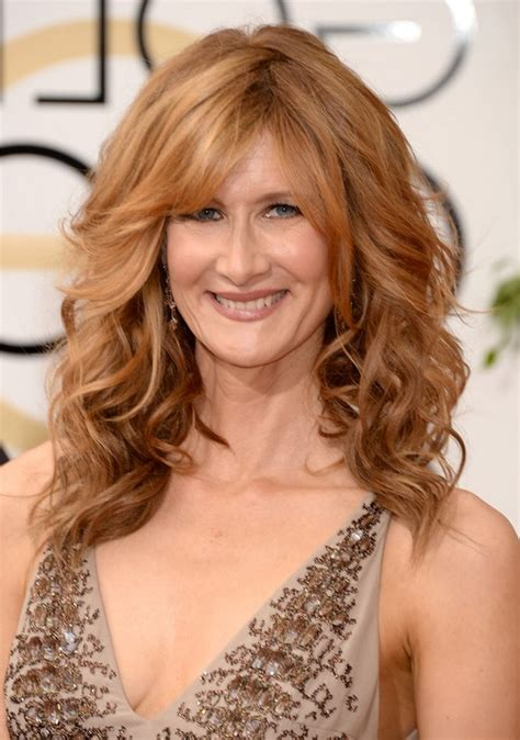 hairstyles for women over 40 with bangs elle hairstyles