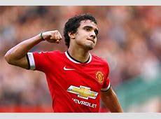 Comment Rafael da Silva's tenacity could cost him his Man