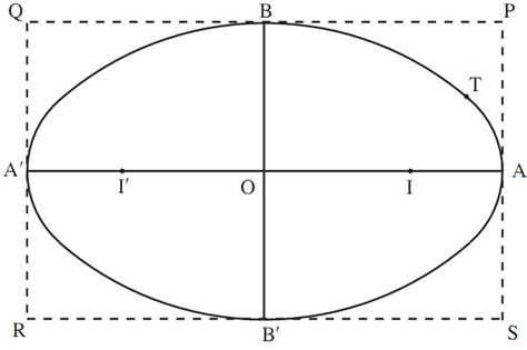 apmep dans nos classes ovale bel ovale