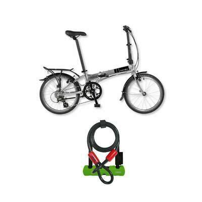 Whether you are replacing a worn out tyre or want a performance upgrade, it is essential that you choose a to find out which size tyre you will need have a look at the sizing information on your existing tyre. buy Dahon Folding Bikes Mariner D8 (20-inch Wheel Size ...