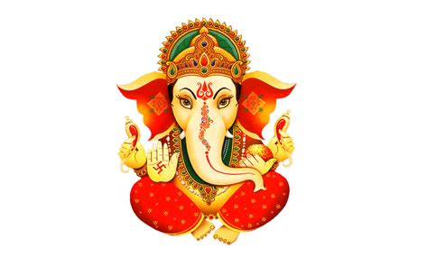 normal home interior design lord ganesha most beautiful high definition wallpapers