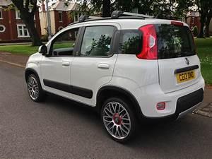 Fiat 500 4x4 : panda 4x4 twinair abarth 500 wheels cars fiat panda fiat 4x4 ~ Medecine-chirurgie-esthetiques.com Avis de Voitures