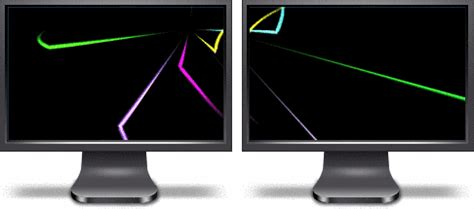 Displayfusion Animated Wallpaper - computer screen saver images computer screen saver images