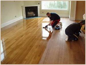 Tips on how to clean laminate flooring home improvement for Removing stains from laminate floors