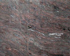 granite colors tempe granite solutions tempe