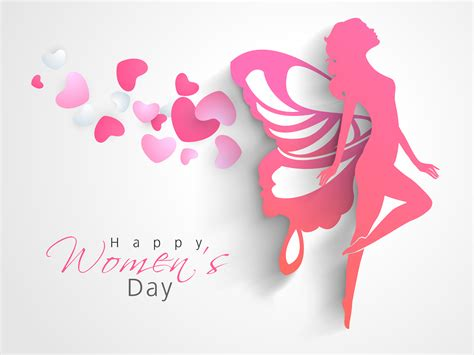 Happy Womens Day 2017 Images Hd Wallpapers Download Iwd