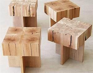 Best 25+ Modern wood furniture ideas on Pinterest Modern